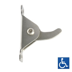 ml-2117-collapsible-hook