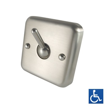 ml-2122-collapsible-hook