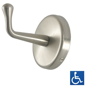 ml-216-coat-hook