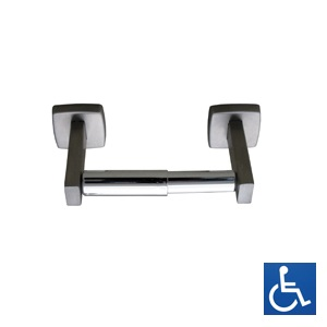 ml-255-toilet-roll-holder