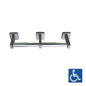 ml-256-double-toilet-roll-holder
