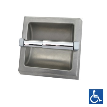 ml-260-sm-toilet-roll-holder-without-hood