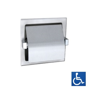 ml-261-toilet-roll-holder-with-hod