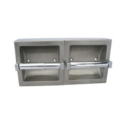 ml-262-sm-double-toilet-roll-holder