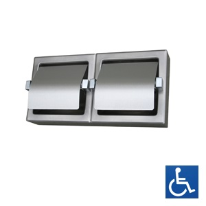 ml-263-sm-s-double-toilet-roll-holder