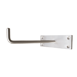 ml-4155-equipment-hook