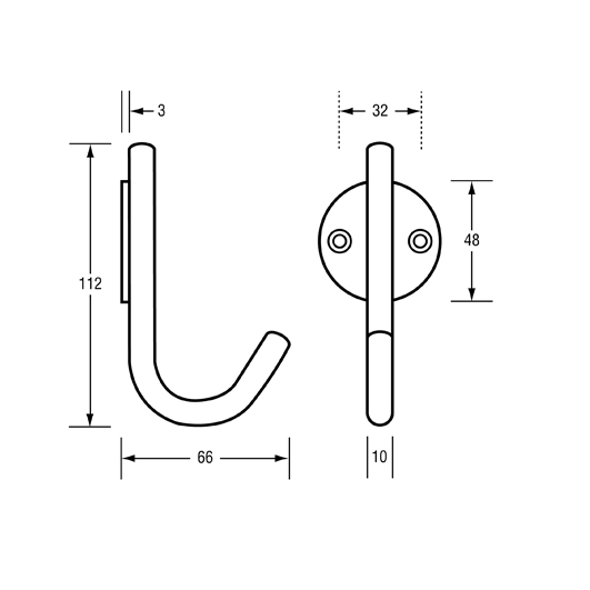ml-4156-hook-dwg