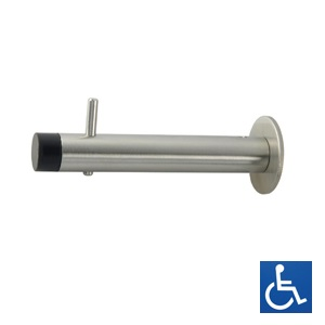 ml-4162-coat-hook