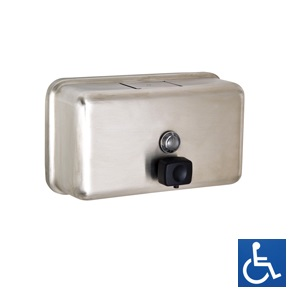 ml-600-bs-soap-dispenser