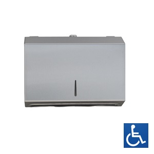 ml-726-ss-towel-dispenser