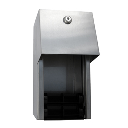 ml-800-toilet-roll-dispenser