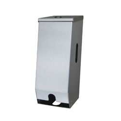 ml-832-ss-toilet-roll-dispenser