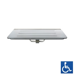 ml-994-cl-shower-seatweb