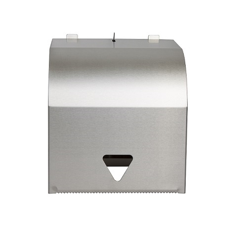 ml4093ss paper towel roll dispenser (2)