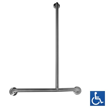 mlr-108-shower-grab-rail