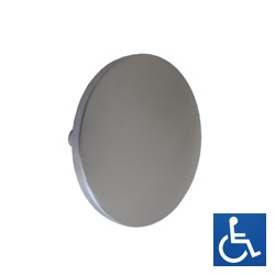 mlr-bt-concealed-fix-plate
