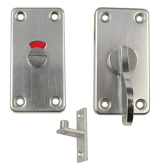 405-sliding-door-indicator-set
