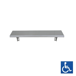 ML950 Series Utility Shelf - Various Sizes