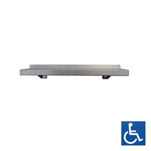 ML951 Series Utility Shelf - Various Sizes