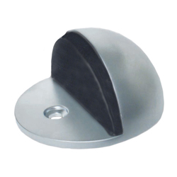 ml-0674-half-moon-door-stop