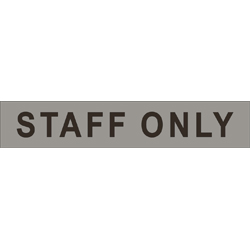 ml-16061-ss-staff-only