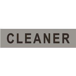 ml-16091-ss-cleaner