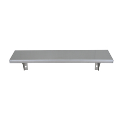 ml-950-series-shelf