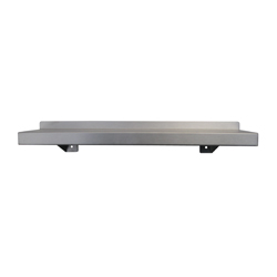 ml-951-series-shelf