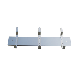 ml-980-hook-strip