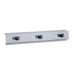 ml-981-mop-broom-holder-series