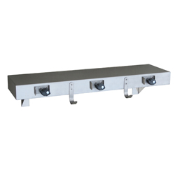 ml-982-shelf,-rail,-holders,-hooks-series