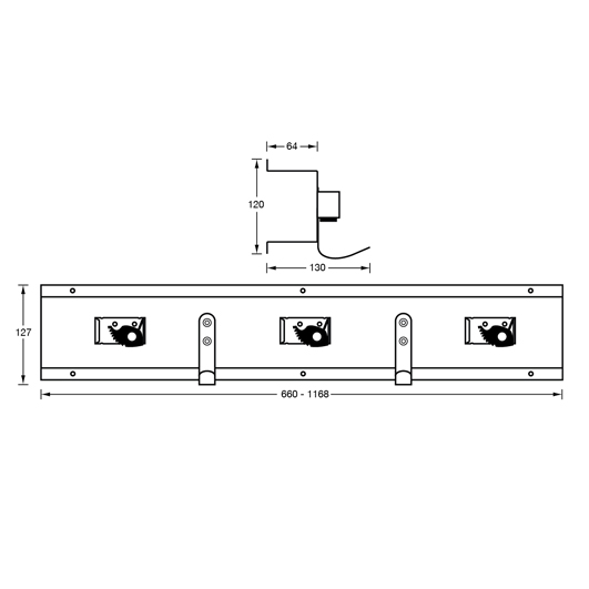 ml-983-holder-hook-strip-dwg