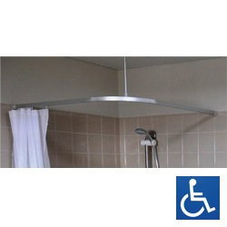 ml-cts-shower-bed-curtain-system