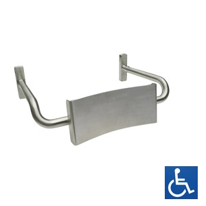mlr-119-cvp-backrest-rev copy