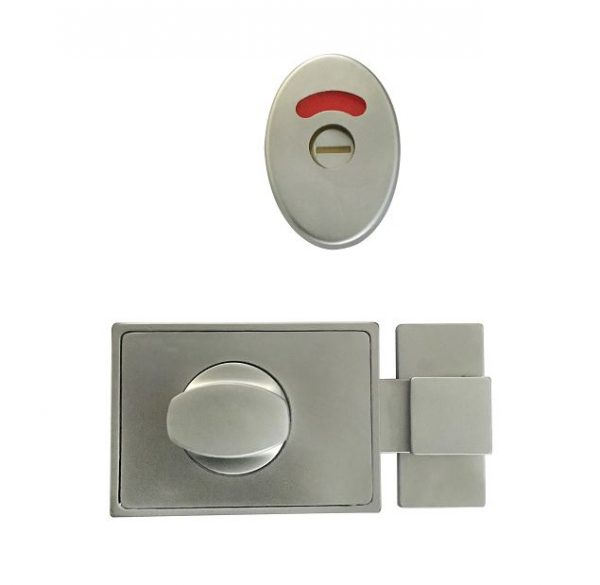 300_CFF_V Lock and Indicator Set