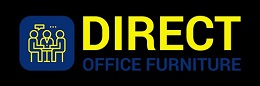 Direct Office Logo