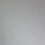 Lucent Pearly Grey