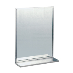 ml-770-series-mirror-with-shelf