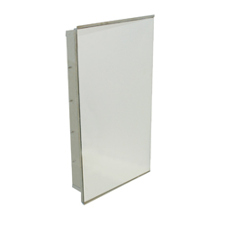 ml-780ml781-series-mirror