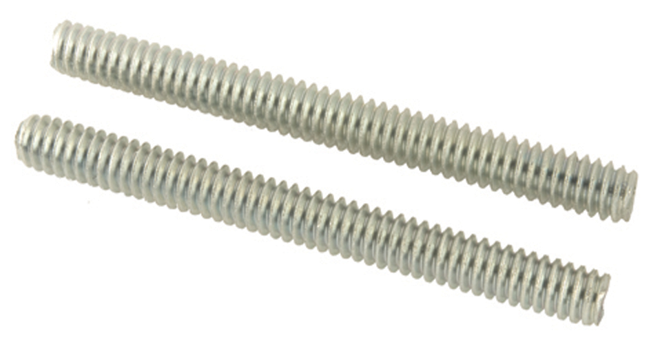 threaded rod (1)
